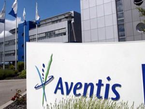 Компания «Санофи-Авентис» и американская биофармацевтическая компания «Ascenta Therapeutics» подписали лицензионное соглашение в области онкологии