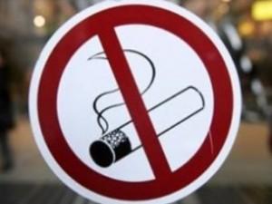 Всемирная организация здравоохранения окажет помощь в борьбе с курением в Сочи