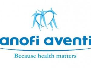 Sanofi–Aventis покупает права на экспериментальный противодиабетический препарат
