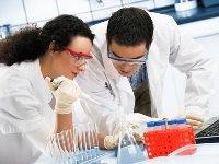 FDA контролирует только часть испытаний одобряемых препаратов