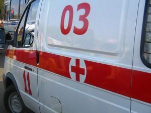 Минздравсоцразвития утвердило Порядок организации оказания специализированной медицинской помощи