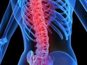 Использование антидепрессантов у больных с воспалительными (ревматоидный артрит) и невоспалительными (синдром боли в нижней части спины) заболеваниями опорно–двигательного аппарата