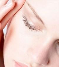 Лечение головных болей у мужчин и женщин