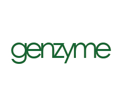 Sanofi–Aventis решил сделать официальное предложение Genzyme о приобретении компании