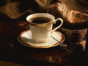 Чай и кофе значительно снижают риски возникновения сердечно-сосудистых заболеваний