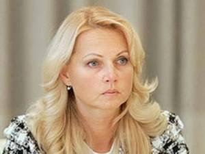 В 2014-2015 годах в России может появиться лицензирование врачей — Голикова