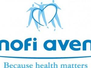 Sanofi-aventis собирается поглотить одну из биотехнологических компаний США