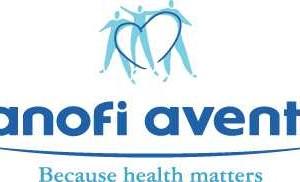 Компания Санофи-авентис удостоена Премии «Ключевая компетенция 2010»