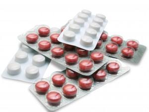 Правительство России утвердило список стратегических лекарств