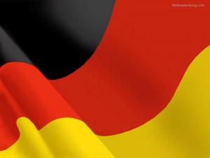 Россия и Германия подписали двустороннее соглашения о сотрудничестве в сфере здравоохранения