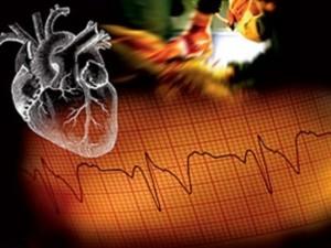 Кабардино-балкарских детей-сердечников обследовали столичные кардиохирурги