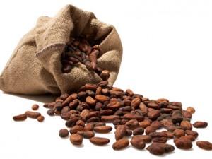 Какао полезно для сердца, доказали врачи