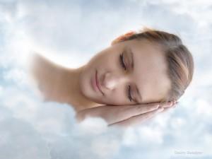 Энергетика мозга восстанавливается во время сна