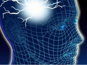 Боевая травма может привести к эпилепсии даже через много лет