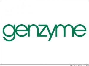 GSK и Sanofi–Aventis интересуются американской Genzyme