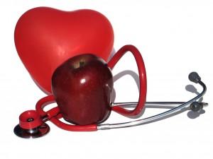Рофекоксиб (виокс) увеличивает риск инфаркта миокарда: данные мета-анализа