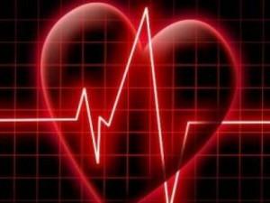 Клинический случай спонтанного тромболизиса у пациента с острым инфарктом миокарда