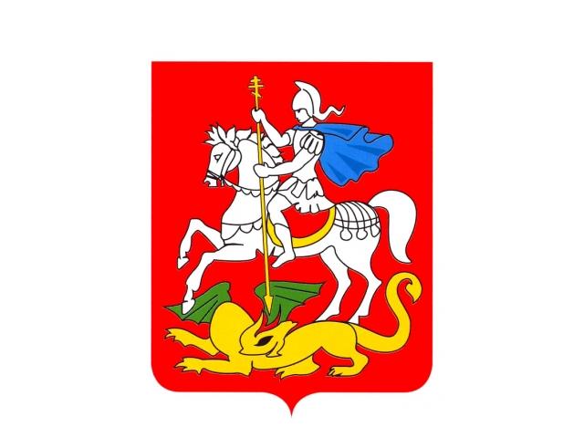 Внесены изменения в закон «О здравоохранении в Московской области»