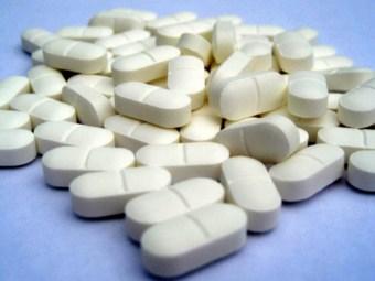 Минздрав отчитался об экономии бюджетных средств при закупке лекарств