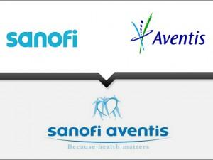 Лоббирование своих интересов обошлось Sanofi–Aventis в 870 тыс. долл. США