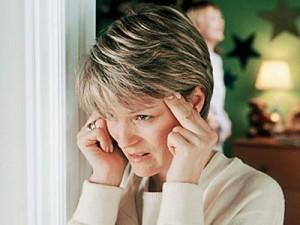Рефрактерная мигрень: от патогенеза к рациональной терапии