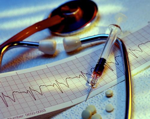 Найдены гены, определяющие риск развития сердечнососудистых заболеваний