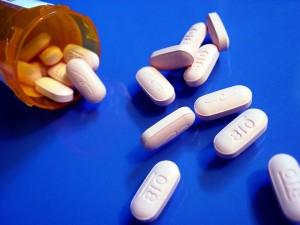 Новое лекарство может на четверть снизить смертность среди больных сердечной недостаточностью