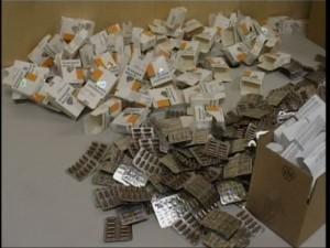 Россия присоединилась к международной операции по борьбе с фальсификатами