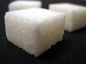 Болеутоляющие свойства сахара оказались мифом