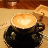 Ограниченное потребление кофе помогает сохранять сосуды эластичными