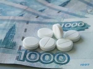 Определен порядок проведения экспертизы лекарственных средств для медицинского применения в целях их госрегистрации