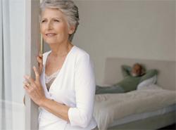 Продлить активность при болезни Паркинсона