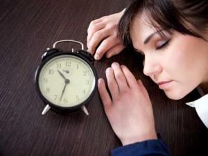 Ночной сон меньше 6 часов в три раза повышает риск диабета и сердечных проблем