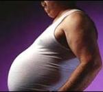 Ожирение может провоцировать развитие лейкемии