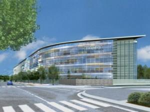 Sanofi–Aventis привлекла 10 млрд долл. США для финансирования сделки с Genzyme
