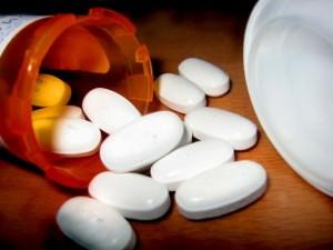Индия стала одним из центров производства контрафактных и субстандартных лекарств