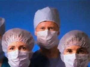 Неофициально сотрудничающие с фармкомпаниями датские врачи получили последнее предупреждение