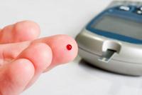 Роль глюкозы в организме человека