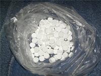 Глюкоза в таблетках — фармакологическое действие