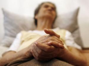 Генетический анализ поможет предсказать развитие болезни Альцгеймера