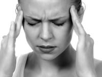 Обнаружен ген мигрени