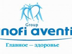 «Санофи-авентис Россия» и правительство Орловской области подписали Меморандум о намерениях по вопросам совместного сотрудничества