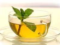 В травяных чаях обнаружено вещество, опасное для сердца