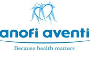 Французская «Sanofi-Aventis» начала враждебное поглощение Genzyme (США), оценив компанию в 18,5 млрд долл.