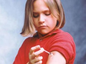 Особенности ОНМК у больных сахарным диабетом