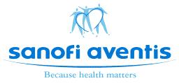 «Санофи-Авентис»: Окончательные результаты исследования II фазы подтверждают, что BSI-201 (инипариб) продлевает выживаемость при метастатическом трижды негативном раке молочной железы