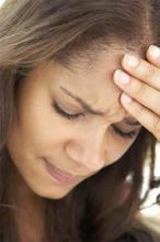 Методы лечения головной боли