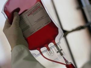 Московскую иеговистку будут судить за отказ от переливания крови ребенку