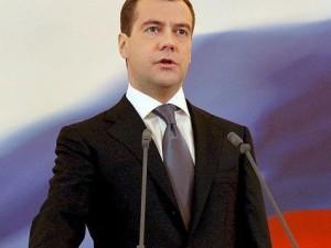 Дмитрий Медведев утвердил изменения в закон о госрегулировании в области генно-инженерной деятельности