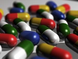 Минздрав упростил ввоз орфанных лекарств